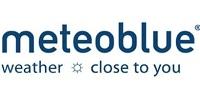 meteo_prog_logo_pogoda_lodz