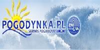 pogodnyka_pl
